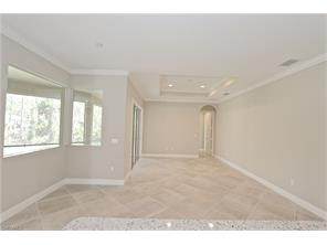 Naples Real Estate - MLS#216052881 Photo 80