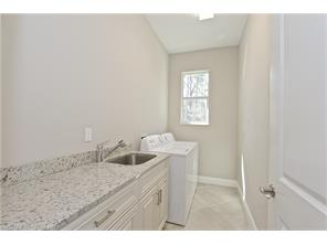 Naples Real Estate - MLS#216052881 Photo 101