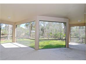 Naples Real Estate - MLS#216052881 Photo 102