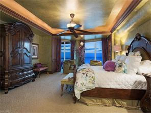 Naples Real Estate - MLS#216065181 Photo 9