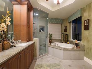 Naples Real Estate - MLS#216065181 Photo 17
