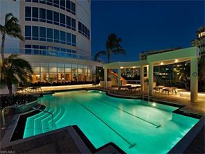 Naples Real Estate - MLS#216065181 Photo 24