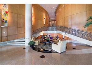 Naples Real Estate - MLS#216065181 Photo 21