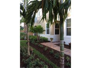 Naples Real Estate - MLS#216077181 Photo 2