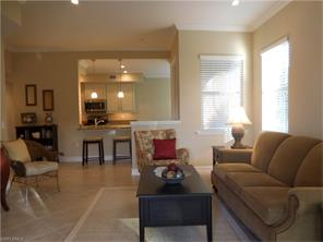 Naples Real Estate - MLS#216077181 Photo 1