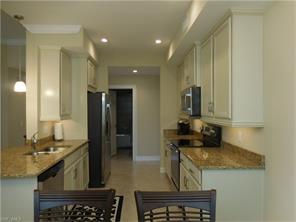 Naples Real Estate - MLS#216077181 Photo 5