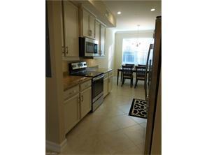 Naples Real Estate - MLS#216077181 Photo 21