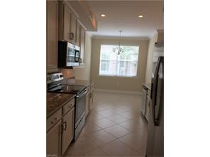 Naples Real Estate - MLS#216077181 Photo 10