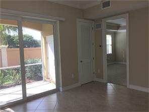 Naples Real Estate - MLS#216077181 Photo 16