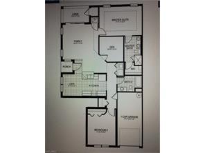 Naples Real Estate - MLS#216077181 Photo 7