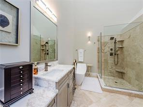 Naples Real Estate - MLS#217001881 Photo 17