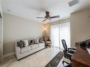 Naples Real Estate - MLS#217001881 Photo 18