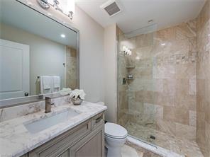 Naples Real Estate - MLS#217001881 Photo 21