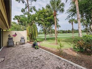 Naples Real Estate - MLS#217001881 Photo 22