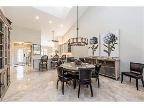 Naples Real Estate - MLS#217001881 Photo 11