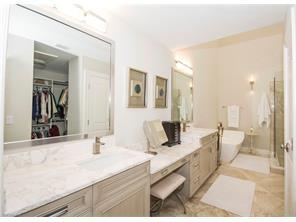 Naples Real Estate - MLS#217001881 Photo 23