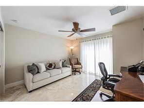 Naples Real Estate - MLS#217001881 Photo 24