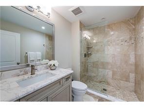 Naples Real Estate - MLS#217001881 Photo 25