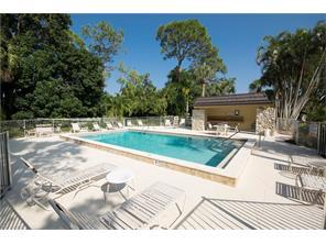 Naples Real Estate - MLS#217001881 Photo 27