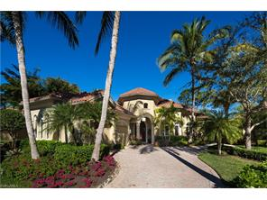 Naples Real Estate - MLS#217004781 Photo 0