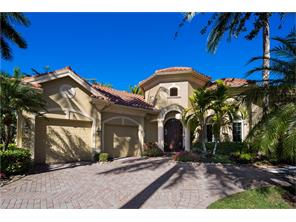 Naples Real Estate - MLS#217004781 Photo 3