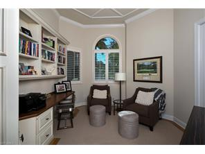 Naples Real Estate - MLS#217004781 Photo 20