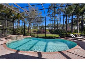 Naples Real Estate - MLS#217004781 Photo 32