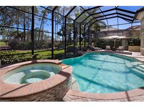 Naples Real Estate - MLS#217004781 Photo 34