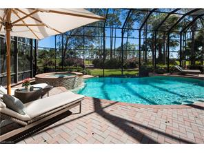 Naples Real Estate - MLS#217004781 Photo 35