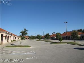 Naples Real Estate - MLS#201341182 Photo 5