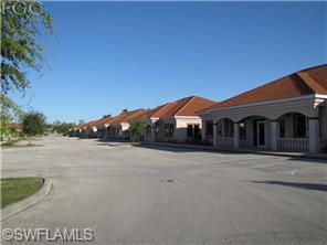 Naples Real Estate - MLS#201341182 Photo 6
