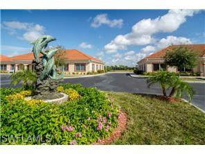 Naples Real Estate - MLS#201341182 Photo 3
