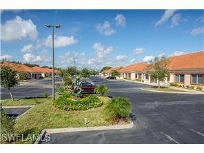 Naples Real Estate - MLS#201341182 Photo 4