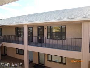 Naples Real Estate - MLS#215067382 Photo 1