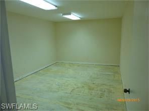 Naples Real Estate - MLS#215067382 Photo 6