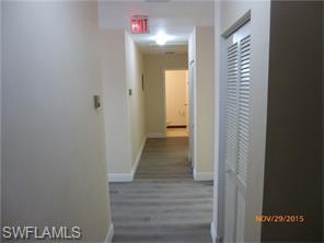 Naples Real Estate - MLS#215067382 Photo 10