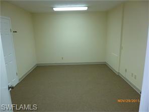 Naples Real Estate - MLS#215067382 Photo 11