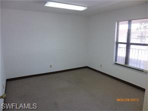 Naples Real Estate - MLS#215067382 Photo 14