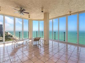 Naples Real Estate - MLS#216020482 Photo 3