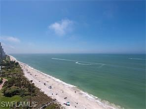Naples Real Estate - MLS#216020482 Photo 1