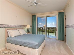 Naples Real Estate - MLS#216020482 Photo 11