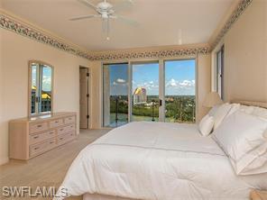 Naples Real Estate - MLS#216020482 Photo 12