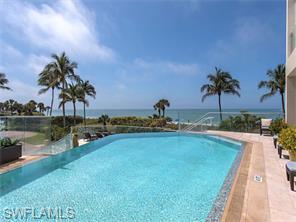 Naples Real Estate - MLS#216020482 Primary Photo