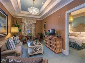 Naples Real Estate - MLS#216020482 Photo 19