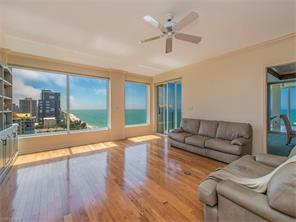 Naples Real Estate - MLS#216020482 Photo 6