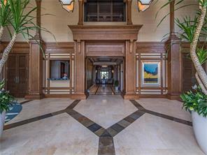 Naples Real Estate - MLS#216020482 Photo 15
