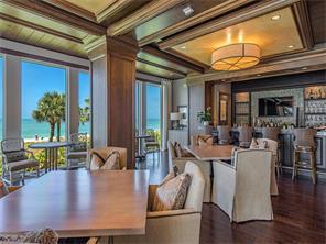 Naples Real Estate - MLS#216020482 Photo 17