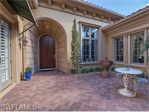 Naples Real Estate - MLS#216025782 Photo 1