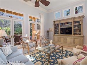 Naples Real Estate - MLS#216025782 Photo 2