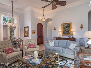Naples Real Estate - MLS#216025782 Photo 3